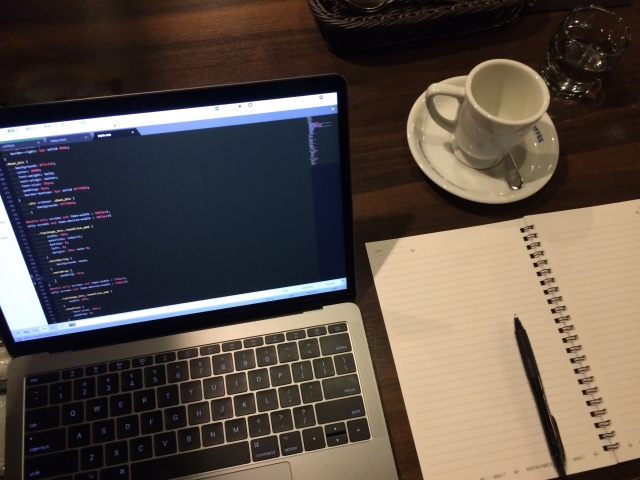 【Ubuntu】Pythonの仮想環境をvenvで作る方法
