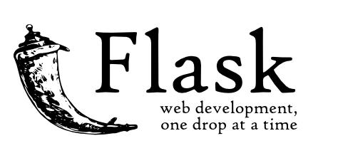 【Ubuntu】FlaskでHello Worldする方法を超丁寧に解説する。